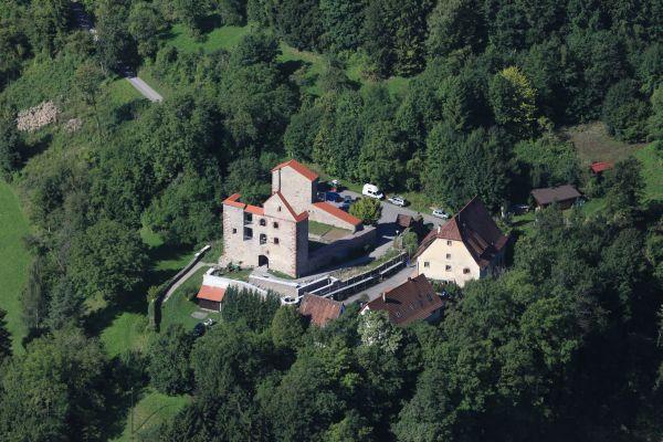 Babygalerie – Klinik für Geburtshilfe – Kantonsspital Winterthur ...